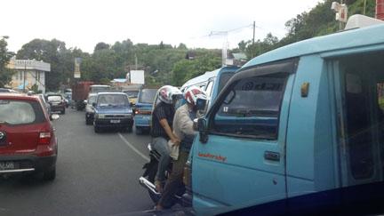 Fuelshortage2