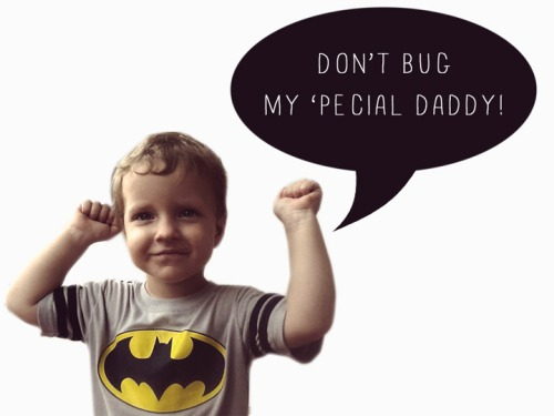 Pecial_daddy